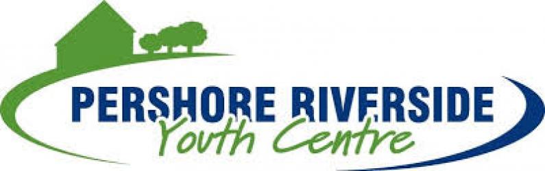 Pershore Riverside Centre
